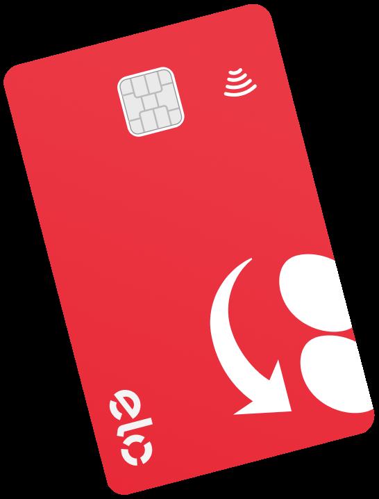 imagem cartão